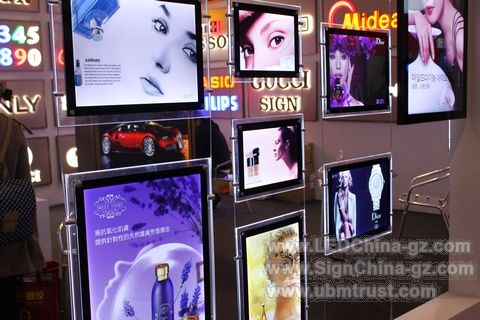 Signage. Pease visit www.SignChina-gz.com to find out more details.