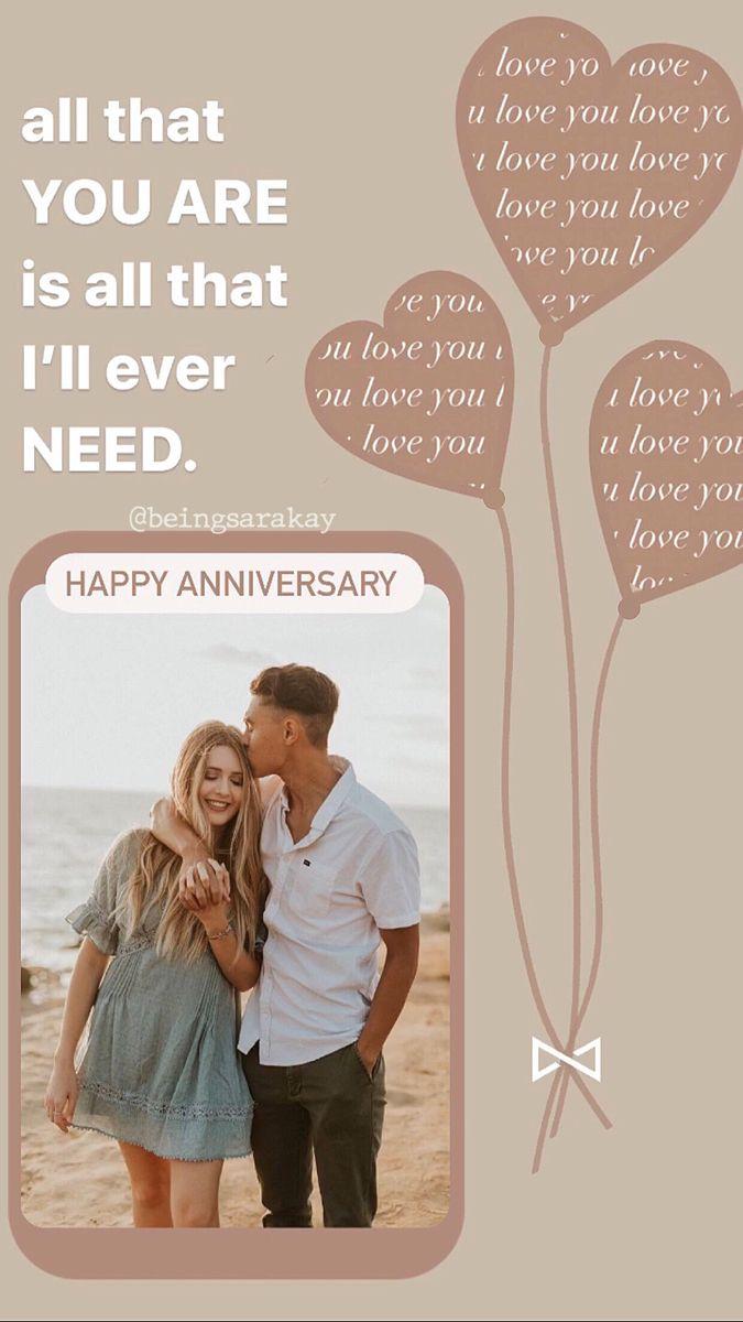 Sara Kay Beingsarakay Boyfriend Instagram Creative Instagram Photo Ideas Creative Instagram Stories