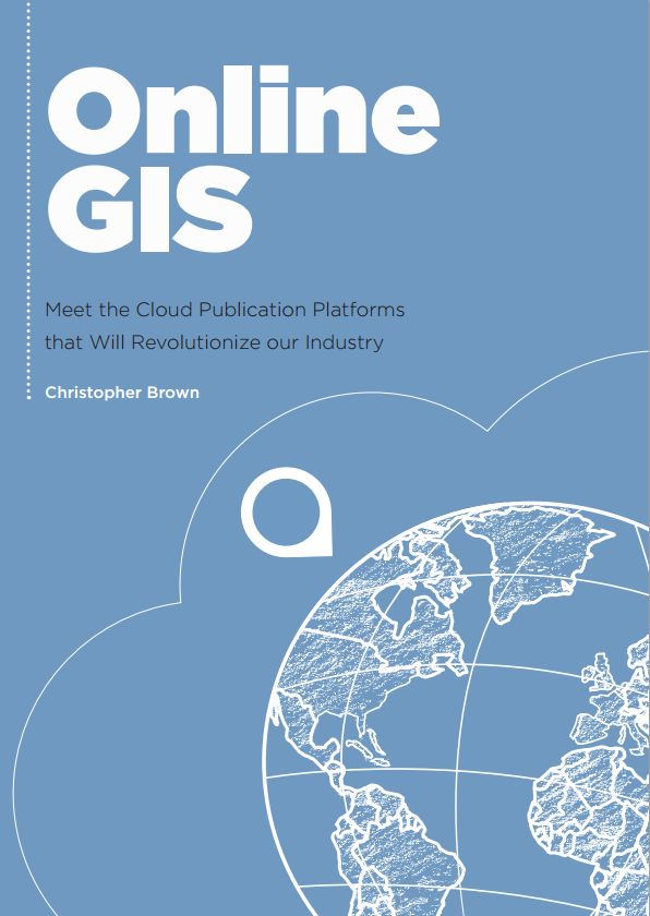 51 best live love gis images on pinterest collaboration story free ebook online gis meet the cloud publication platforms that will revolutionize our industry fandeluxe Image collections