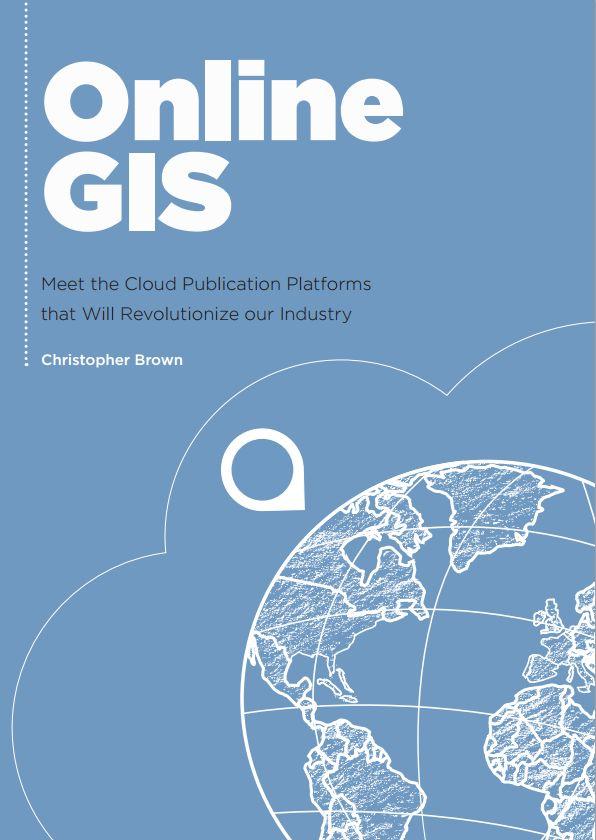 Free e-book Online GIS