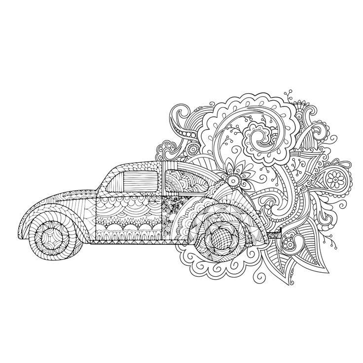 www.volkswagen.com content medialib vwd4 vw_international downloads coloringpuctures kaefer _jcr_content renditions rendition.file doodle_02.jpg