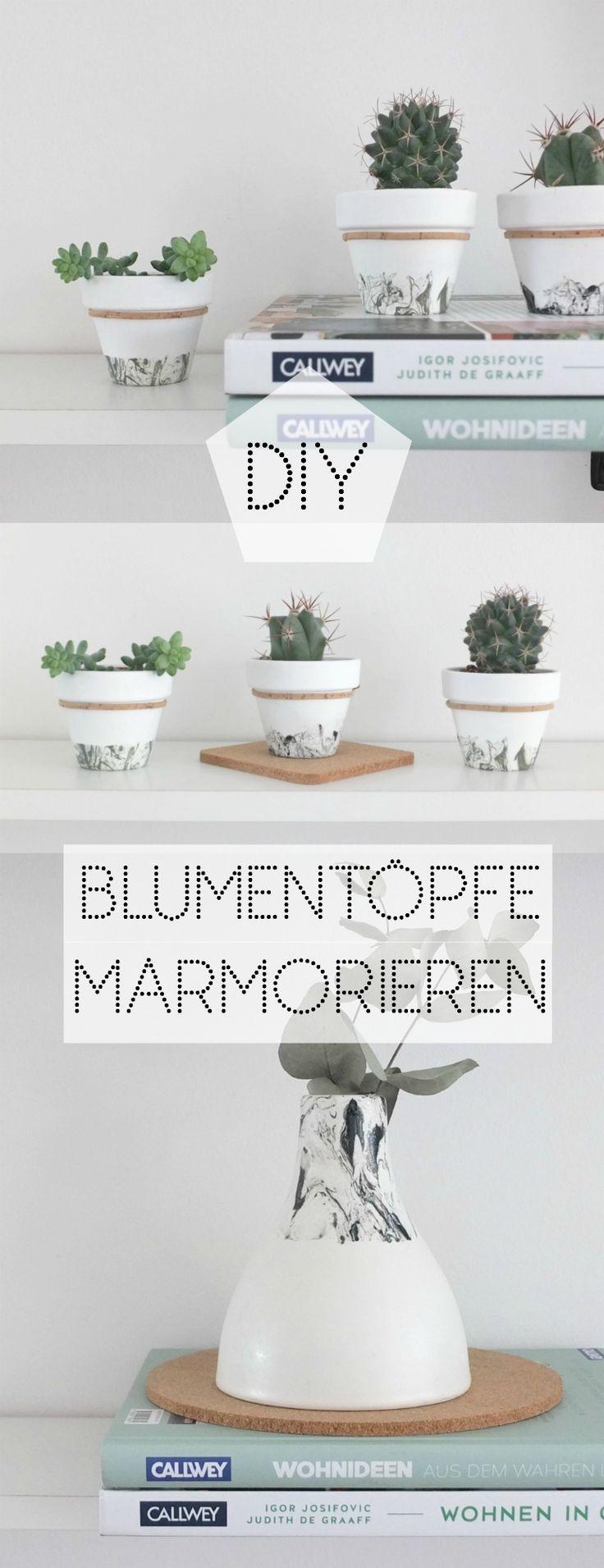 die besten 25 kleine vasen ideen auf pinterest lange tischdekorationen flaschenmittelst cke. Black Bedroom Furniture Sets. Home Design Ideas