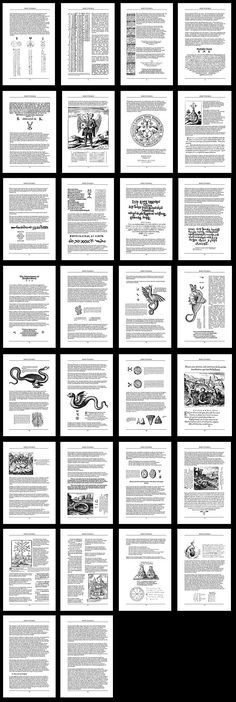 harry potter potion book pages                                                                                                                                                                                 More