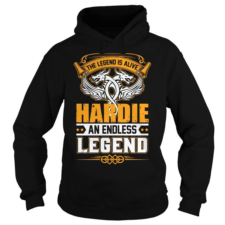 HARDIE AN ENDLESS LEGEND #gift #ideas #Popular #Everything #Videos #Shop #Animals #pets #Architecture #Art #Cars #motorcycles #Celebrities #DIY #crafts #Design #Education #Entertainment #Food #drink #Gardening #Geek #Hair #beauty #Health #fitness #History #Holidays #events #Home decor #Humor #Illustrations #posters #Kids #parenting #Men #Outdoors #Photography #Products #Quotes #Science #nature #Sports #Tattoos #Technology #Travel #Weddings #Women