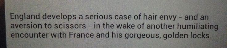 Hetalia episode description