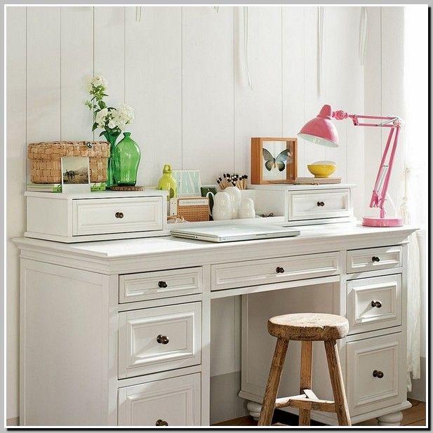 Girls Desks 18 best can. ref images on pinterest | bedroom, desks and girl desk