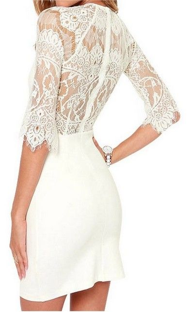 Dresses Today - The Best Fashion Dresses Online   Shop Today