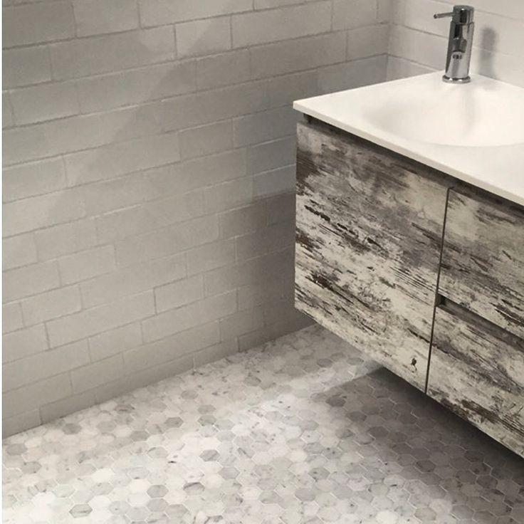 amber tiles kellyville carrara marble mosaic floor