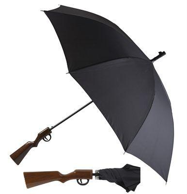 13 best Unique umbrella handles images on Pinterest ...