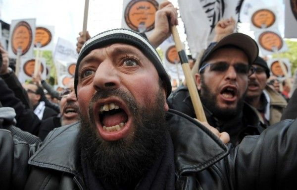 awesome Tunisia Govt Urge Military  To Ban On  Islamist Hizb Ut Tahrir Party http://Newafghanpress.com/?p=17717 islamic-party
