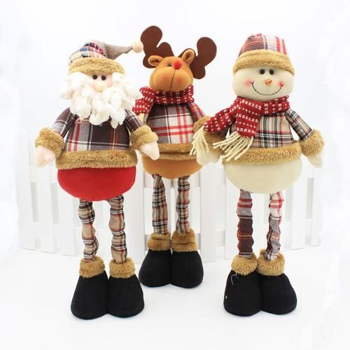 39 best Christmas Decorations from savemajor images on Pinterest - christmas decorations sale