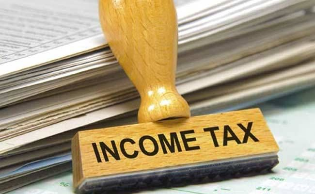 "Deadline for E-Filing Tax Returns Extended Till October 31 #how #to #claim #income #support http://income.remmont.com/deadline-for-e-filing-tax-returns-extended-till-october-31-how-to-claim-income-support/  #e filing tax returns # Deadline for E-Filing Tax Returns Extended Till October 31 Indo-Asian News Service | Updated: Oct 01, 2015 15:44 IST New Delhi: The government on Thursday extended the deadline for e-filing of all Income Tax returns and audit reports till October 31, 2015. ""The…"