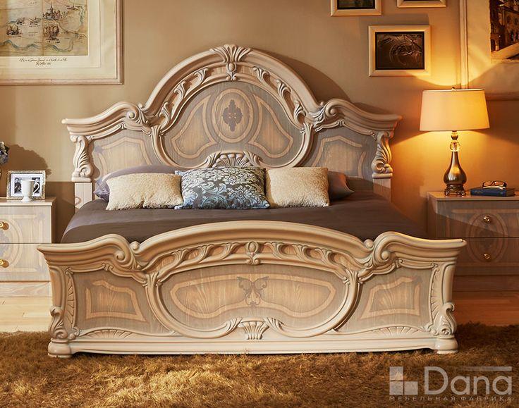 Отличная кровать за 19 тыс.