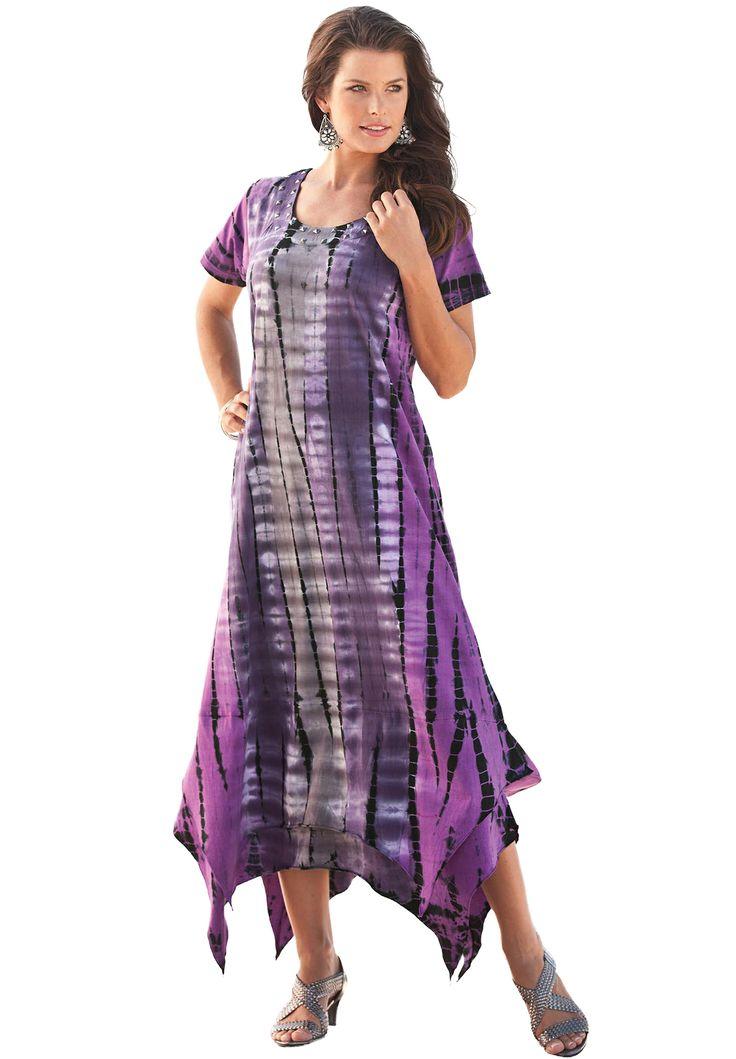 43 Best Dresses Images On Pinterest Clothing Templates Dress Plus