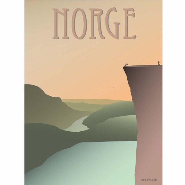 Vissevasse-norvege-falaises