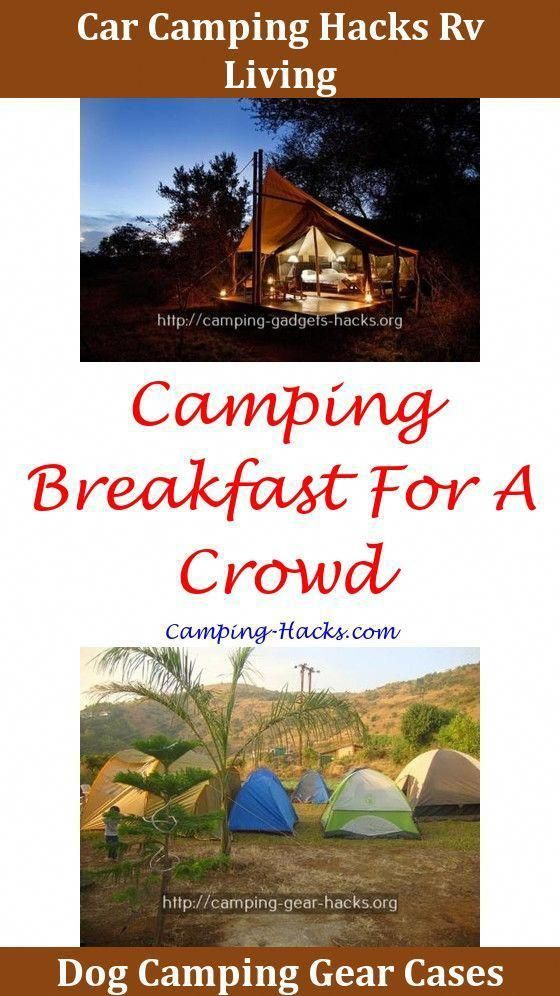 Camping Camping Checklist To Get,Camping camping cooking website.Camping Camping…