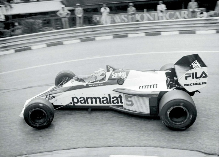 Best Brabham F Team Images On Pinterest Alfa Romeo Car