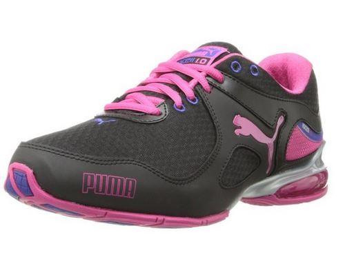 zapatillas puma para mujer 2015 precios