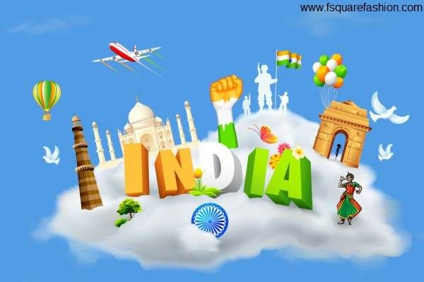 Happy Republic Day 2013 Greetings Wishes