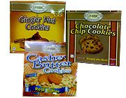 UNIBIC Cookies for Chennai delivery. Visit our site : www.giftschennai.com/send-chocolates-to-chennai.php