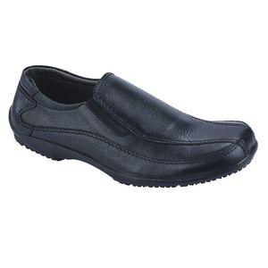 Sepatu Pantofel Pria MP 124 #fashion #fashionpria #manfashion #murahmeriah #murah #iloveshoes #fashiontrends #outerwear #sepatuolahraga #sepatumurah #sepatubandung #shoes #shopping #sepatumurah #jualmurah