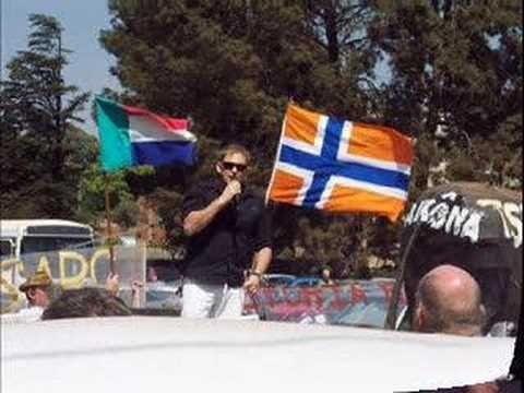 Bravoland: Ons vir jou Suid-Afrika www.bravoland.co.za