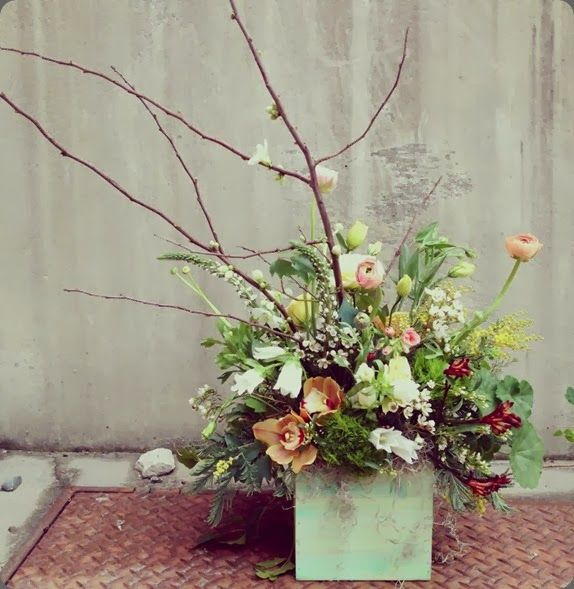 Vermont Wedding Flowers: 109 Best Getting Married In Vermont Images On Pinterest