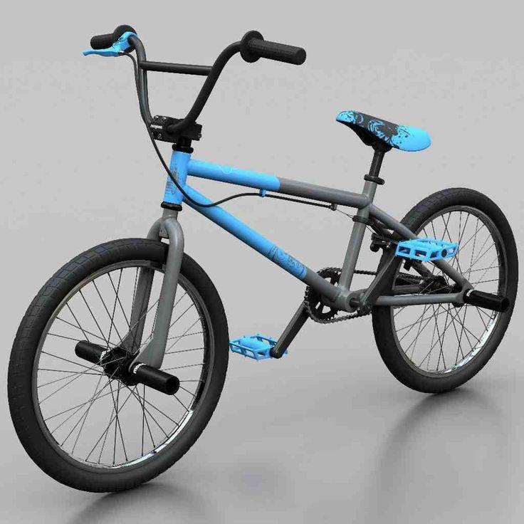 Cheap Mongoose Bmx Bikes