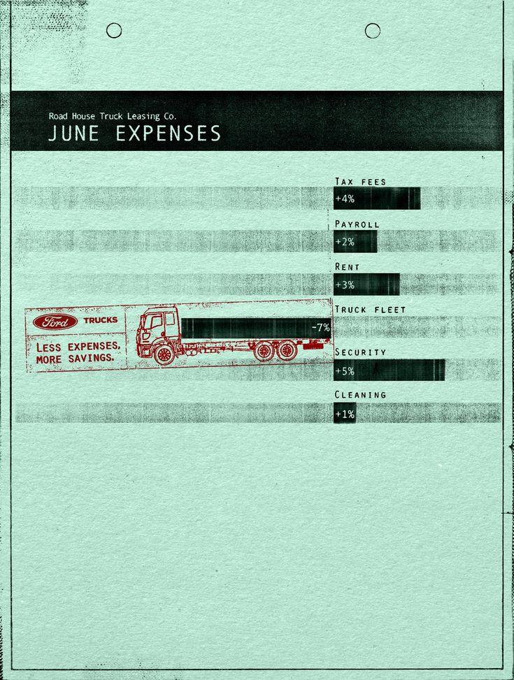 ford-trucks-spreadsheet-print-377701-adeevee.jpg (1814×2400)