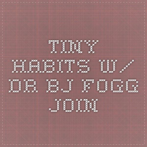 Die besten 25+ Dr bj Ideen auf Pinterest Kleine - ebay kleinanzeigen k chenmaschine