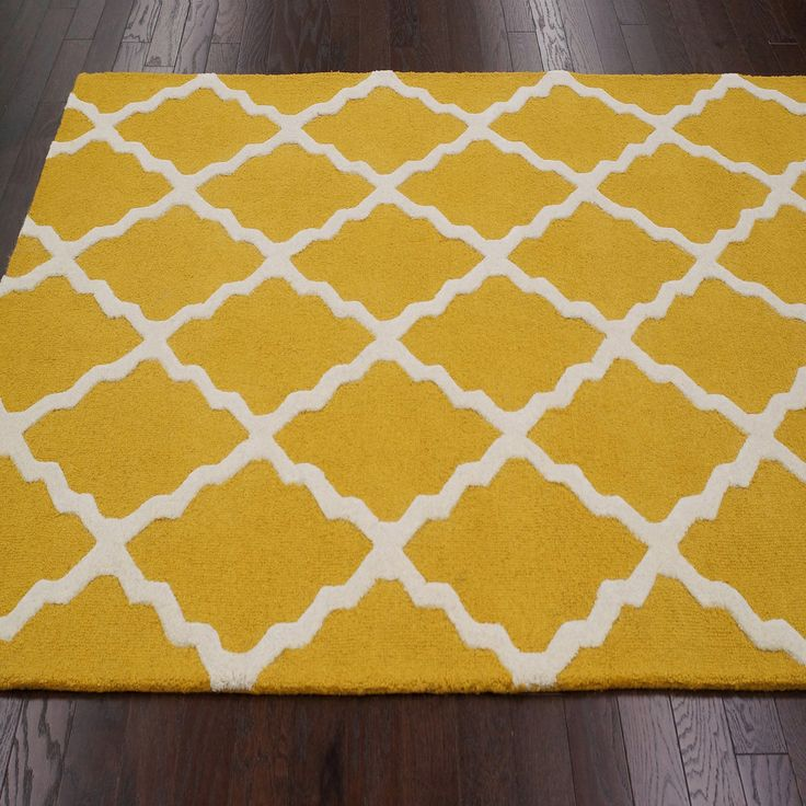 17 Best Images About Rugs On Pinterest