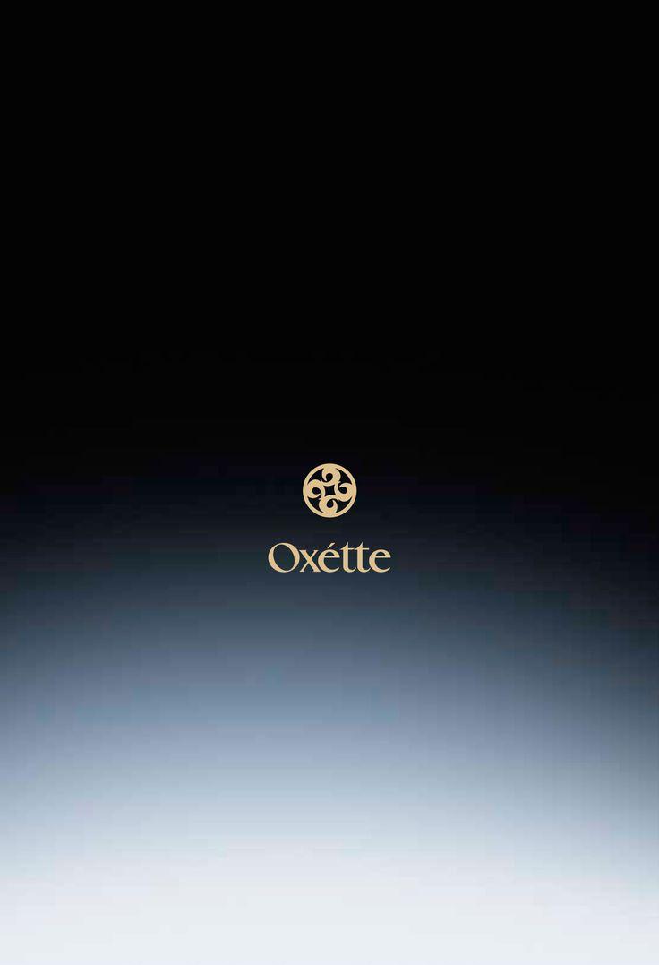 Oxette