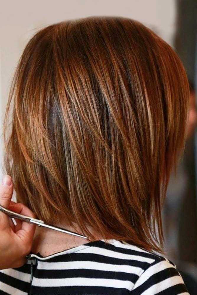 best 25 short auburn hair ideas on pinterest red brown