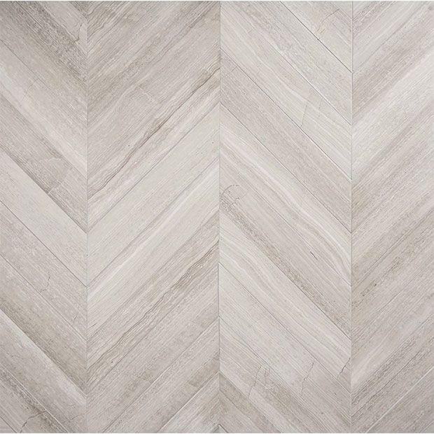 11 Best 6x12 Tile Floor Patterns Images On Pinterest