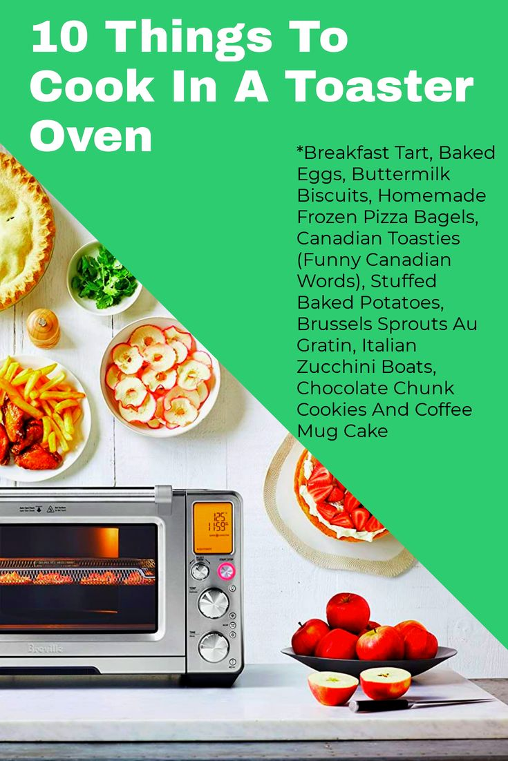 how to cook frozen pizza in microwave