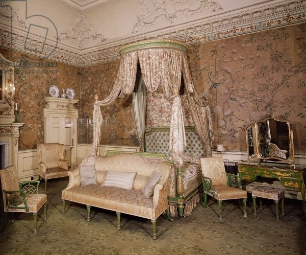 146 best rooms i like from various places and time periods images on pinterest abandoned - Bourgeois house definition ...