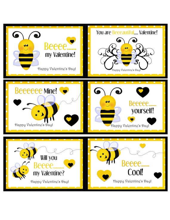 1000+ images about Spelling Bee on Pinterest | Favor boxes ...
