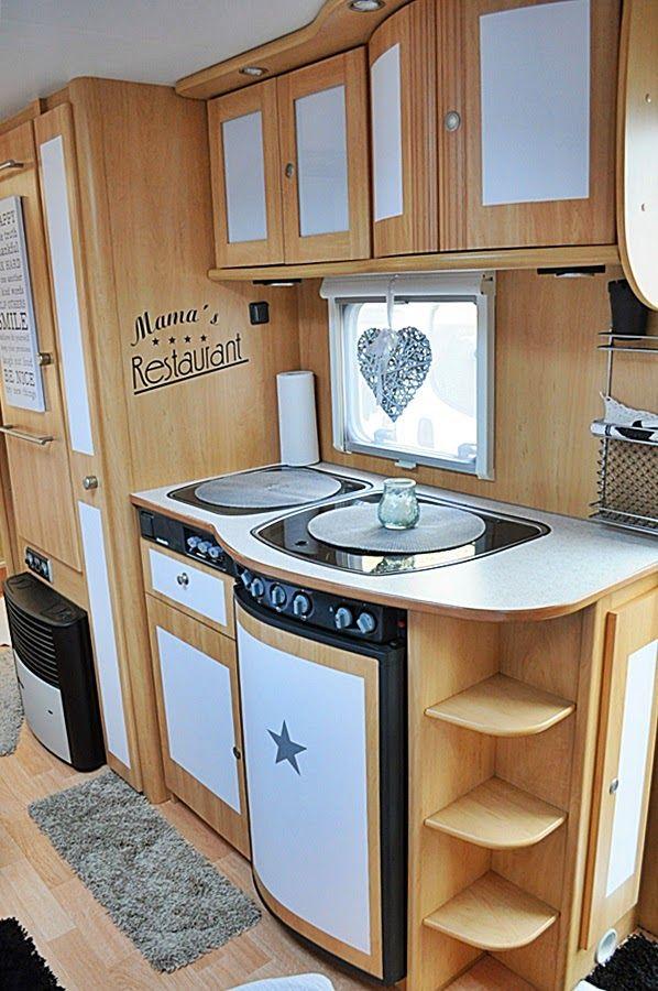 die besten 25 dethleffs ideen auf pinterest dethleffs wohnwagen dethleffs wohnmobile und. Black Bedroom Furniture Sets. Home Design Ideas