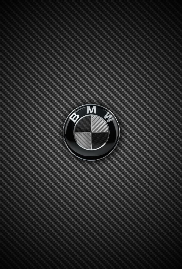 Best 25+ Bmw wallpapers ideas on Pinterest | Bmw m iphone wallpaper, Bmw iphone wallpaper and ...