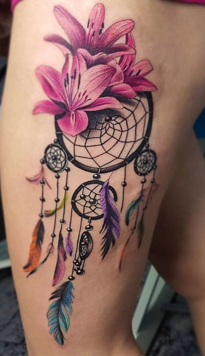 Pin on tatoo