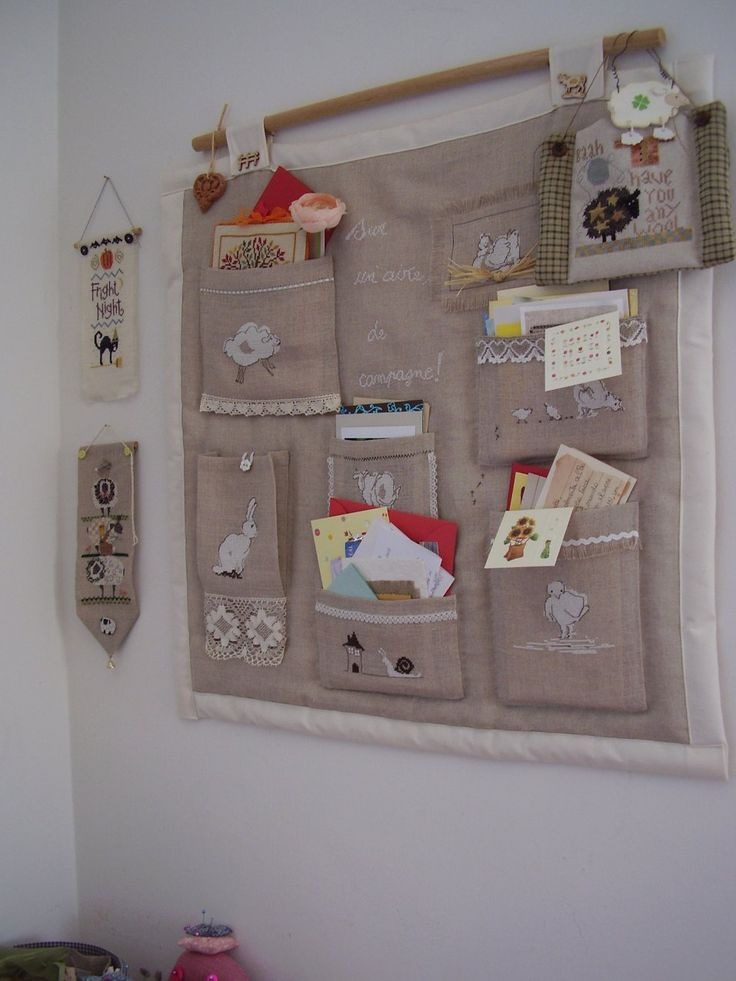 545 best images about quilting and appliqu on pinterest quilt grandmothers and pin cushions - Cucito creativo bagno ...