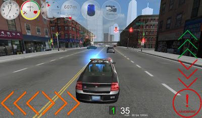 Duty Driver Police FULL Mod Apk Download – Mod Apk Free Download For Android Mobile Games Hack OBB Data Full Version Hd App Money mob.org apkmania apkpure apk4fun