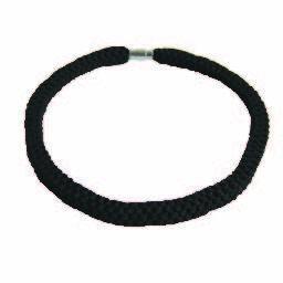 Kaneez single necklace, 399 dkk
