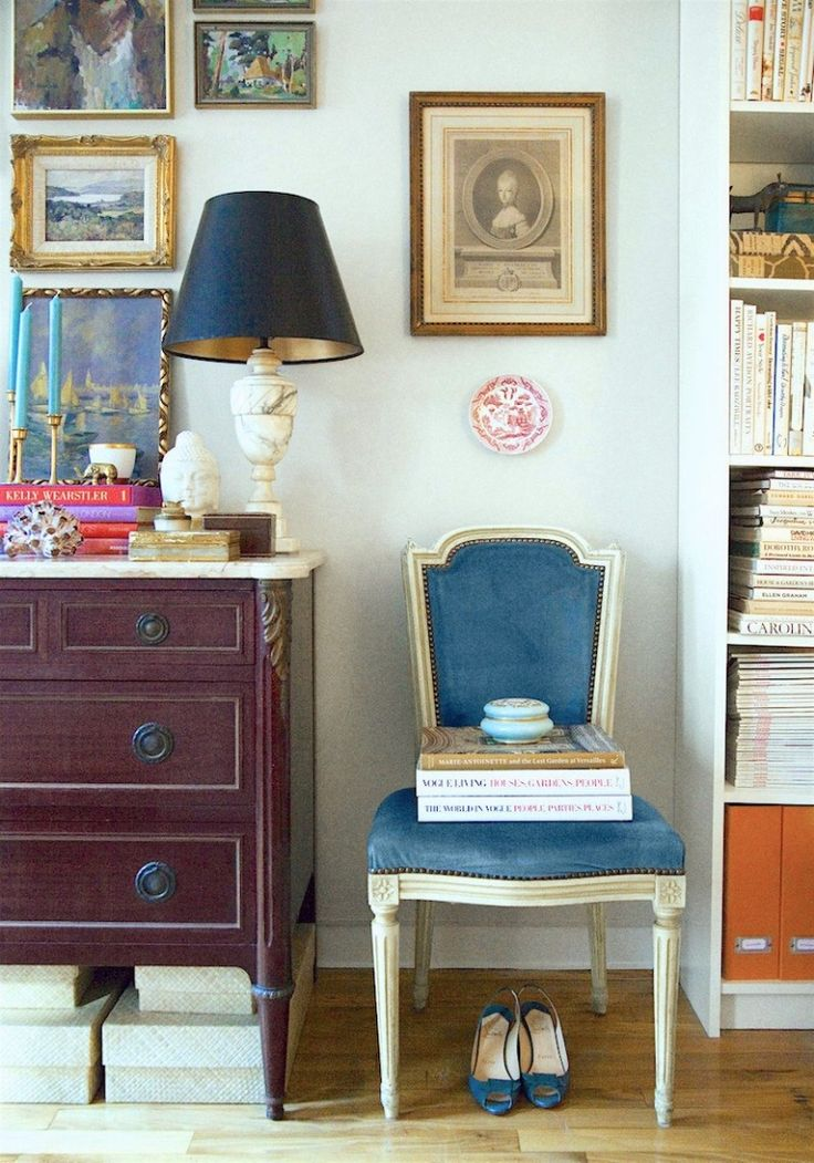 16 Tricks To Make Your Small Rooms Look Bigger + Mistakes To Avoid