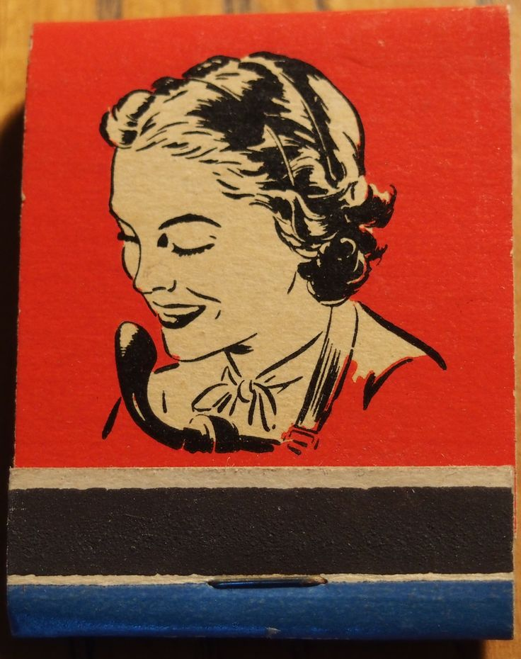 510 Best Telephone Images On Pinterest Drawings