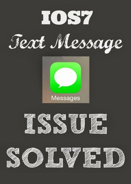 how to read text messages from another phone online