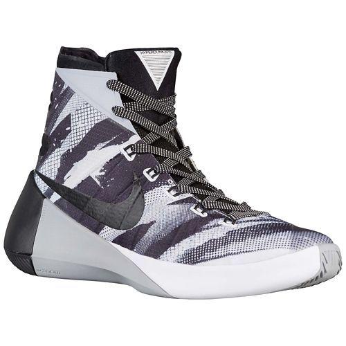 lebron james ball nike scarpe da basket hyperdunk 2012