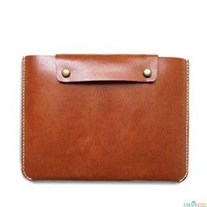 men's leather portfolio come in custom leather portfolio bulk buying options from Oasis Leather.