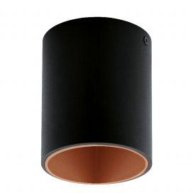 Stunning Online Shop f r Lampen Leuchten LED Beleuchtung sowie Sanit rbedarf wie Bad Bedarf Duschen und Waschbecken sowie Heizungen hier g nstig im Online Shop