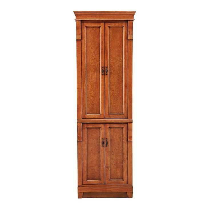 free standing kitchen cabinets home depot 25 best ideas about free standing pantry on 15601
